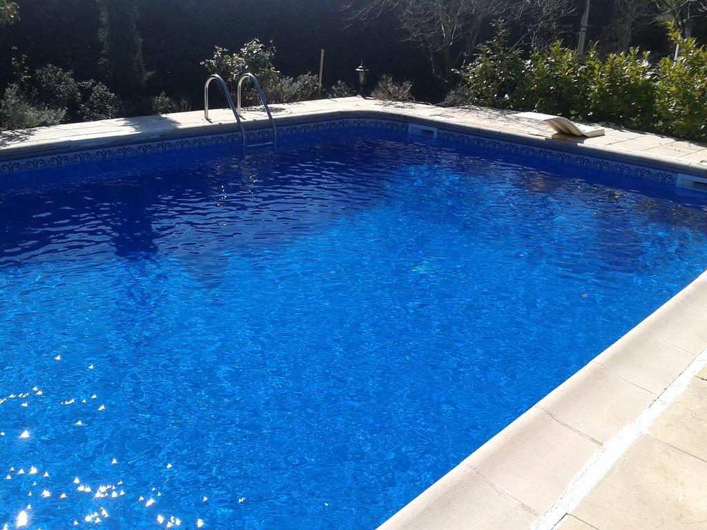 Amenagement Jardin Avec Piscine Bois aménagement de coin piscine avec pool house à bois guillaume
