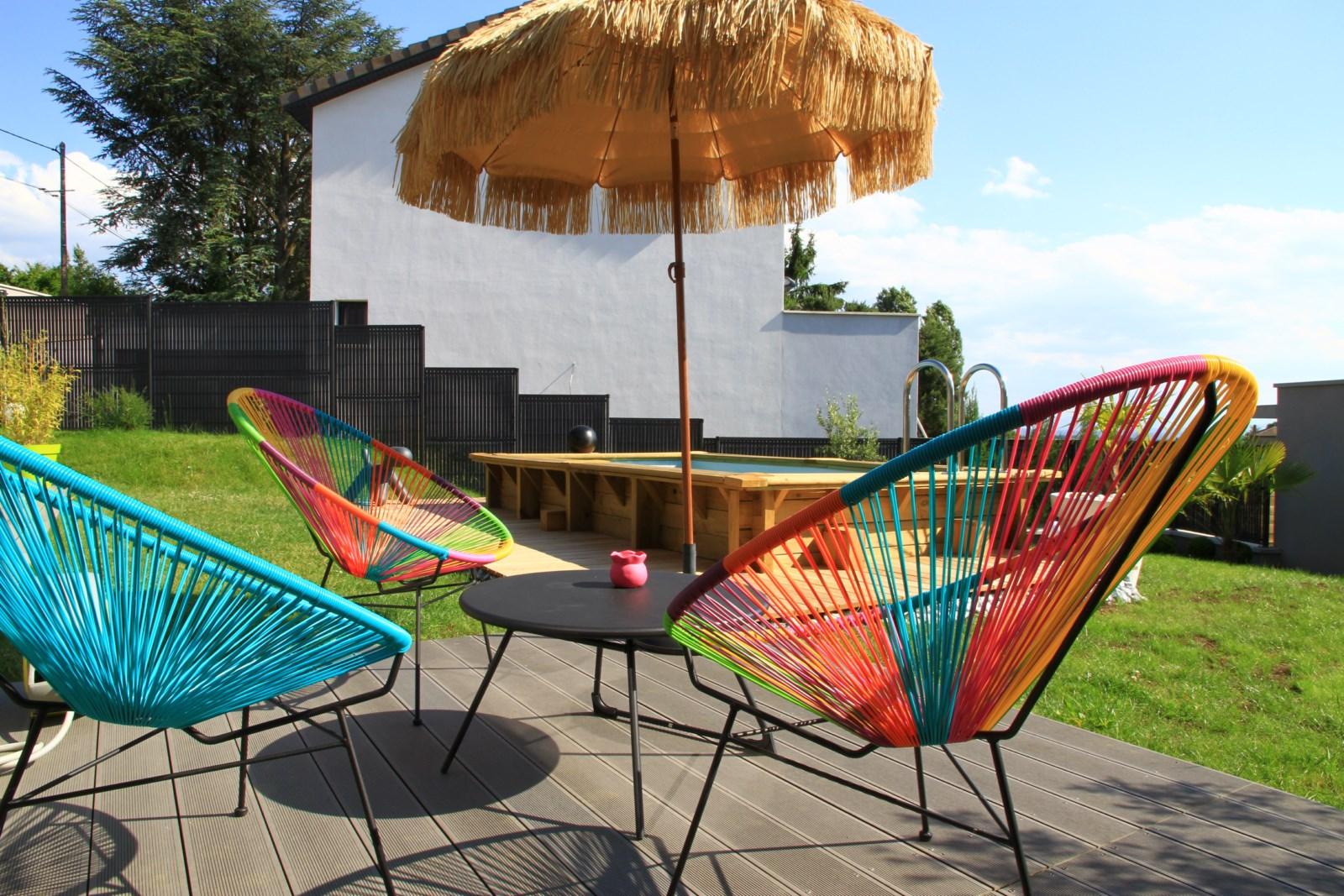 pisciniste expert dardilly dans le rh ne paysagiste dardilly lyon les jardins de l 39 ouest. Black Bedroom Furniture Sets. Home Design Ideas